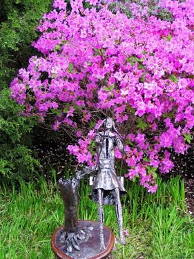 图片赏析 四 项目分析 绿城智库 重庆园林景观设计公司,重庆
